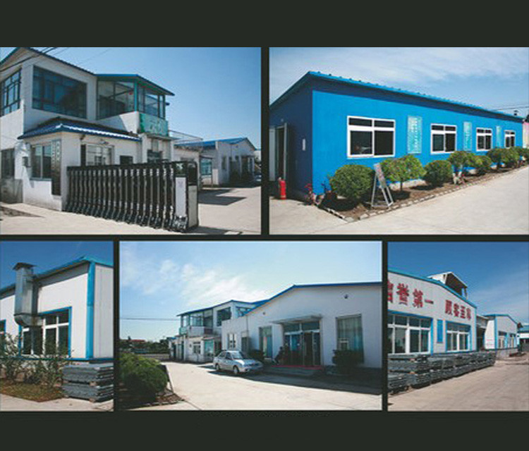 Qinhuangdao Joy Billiard Promotion Co., Ltd.
