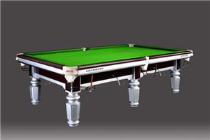 Joy Q7 Pool Table