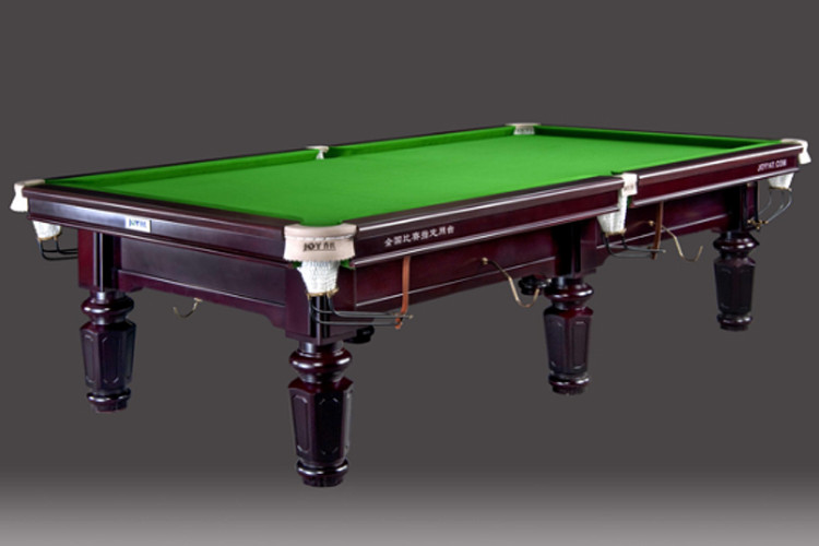 Joy Q5 Pool Table