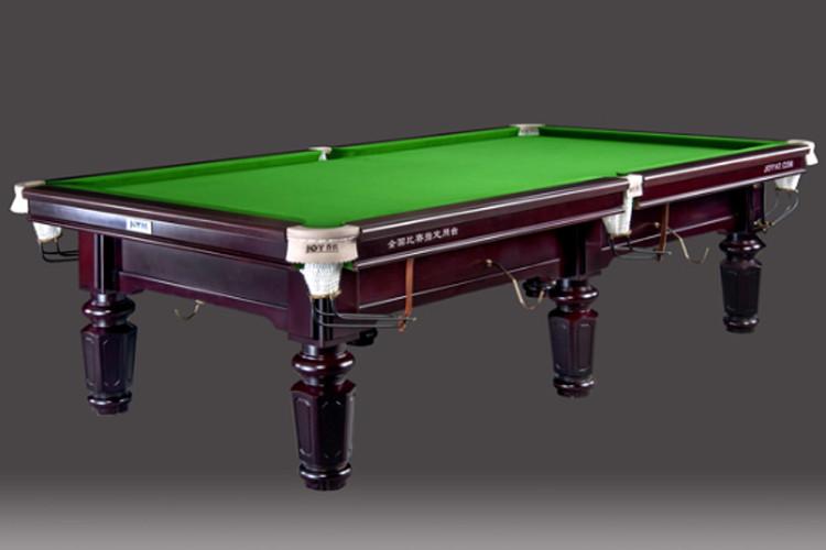 Tavolo da biliardo Joy Q5