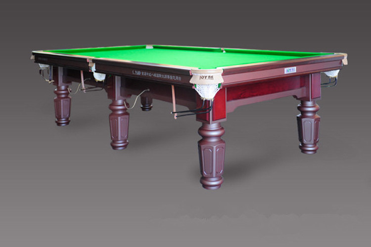 Joy Q3+ Pool Table Manufacturers, Joy Q3+ Pool Table Factory, Supply Joy Q3+ Pool Table