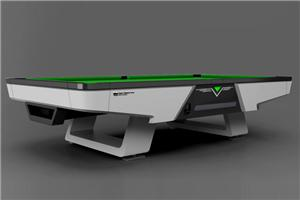 Bing Pool Table