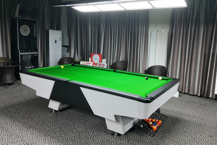 Pool Tables For Rental Manufacturers, Pool Tables For Rental Factory, Supply Pool Tables For Rental