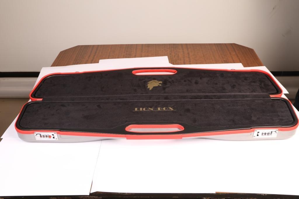 Billiard Cue Box Manufacturers, Billiard Cue Box Factory, Supply Billiard Cue Box