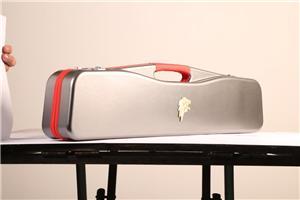 Billiard Cue Box