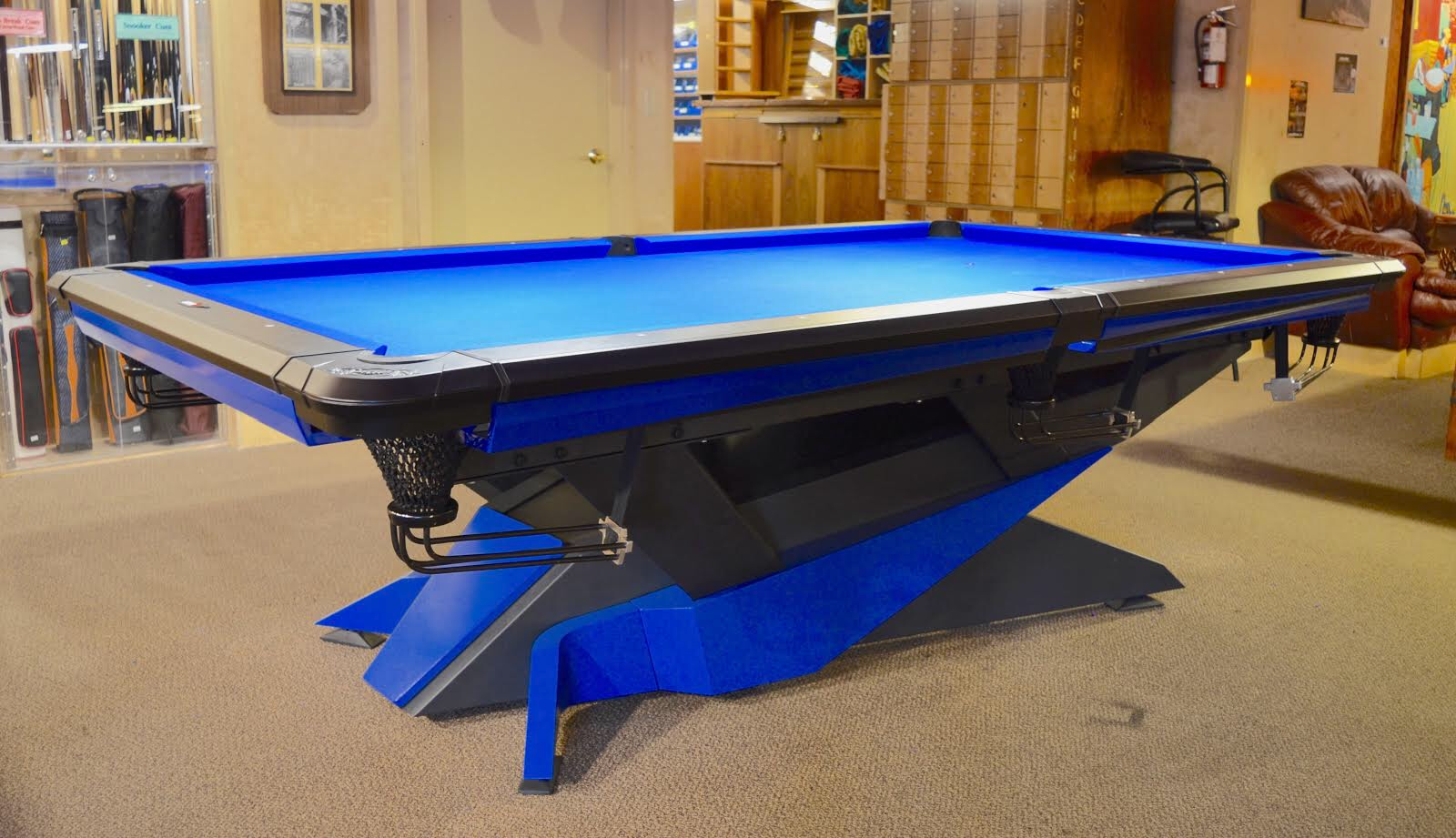 How to choose your home own pool table? Let me tell you