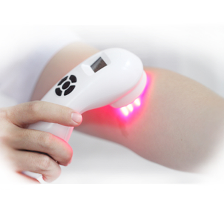 Portable Therapy Machine Laser Device For Arthritis Pain Manufacturers, Portable Therapy Machine Laser Device For Arthritis Pain Factory, Supply Portable Therapy Machine Laser Device For Arthritis Pain