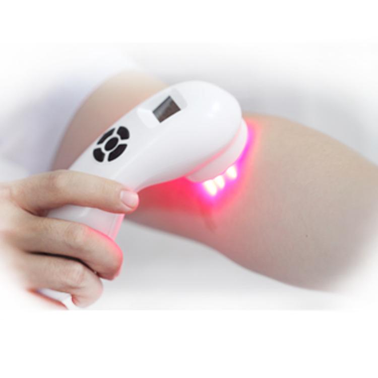 Artrit Ağrı için Taşınabilir Terapi Makine Lazer Cihazı satın al,Artrit Ağrı için Taşınabilir Terapi Makine Lazer Cihazı Fiyatlar,Artrit Ağrı için Taşınabilir Terapi Makine Lazer Cihazı Markalar,Artrit Ağrı için Taşınabilir Terapi Makine Lazer Cihazı Üretici,Artrit Ağrı için Taşınabilir Terapi Makine Lazer Cihazı Alıntılar,Artrit Ağrı için Taşınabilir Terapi Makine Lazer Cihazı Şirket,