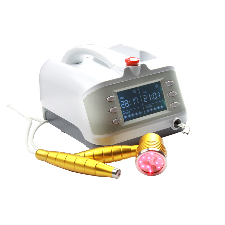 Hnc Therapy Laser Acupuncture Equipment Manufacturers, Hnc Therapy Laser Acupuncture Equipment Factory, Supply Hnc Therapy Laser Acupuncture Equipment
