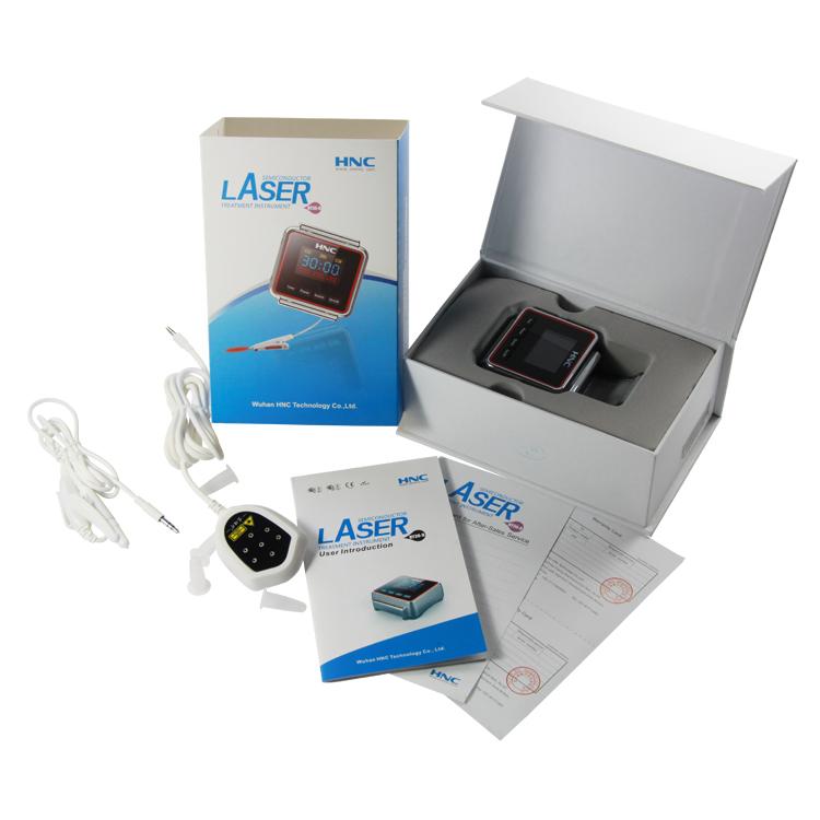 Comprar Laser do Hnc para tratar o relógio de pulso da hipertensão para o açúcar no sangue,Laser do Hnc para tratar o relógio de pulso da hipertensão para o açúcar no sangue Preço,Laser do Hnc para tratar o relógio de pulso da hipertensão para o açúcar no sangue   Marcas,Laser do Hnc para tratar o relógio de pulso da hipertensão para o açúcar no sangue Fabricante,Laser do Hnc para tratar o relógio de pulso da hipertensão para o açúcar no sangue Mercado,Laser do Hnc para tratar o relógio de pulso da hipertensão para o açúcar no sangue Companhia,
