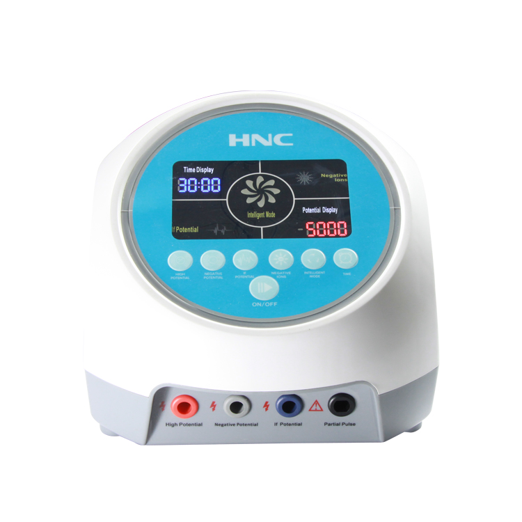 High Potential Therapy Hnc Therapeutic Apparatus Manufacturers, High Potential Therapy Hnc Therapeutic Apparatus Factory, Supply High Potential Therapy Hnc Therapeutic Apparatus