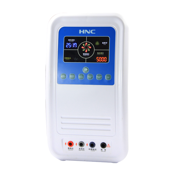 HNC Therapeutic Equipment Tester High Potential Machine Manufacturers, HNC Therapeutic Equipment Tester High Potential Machine Factory, Supply HNC Therapeutic Equipment Tester High Potential Machine