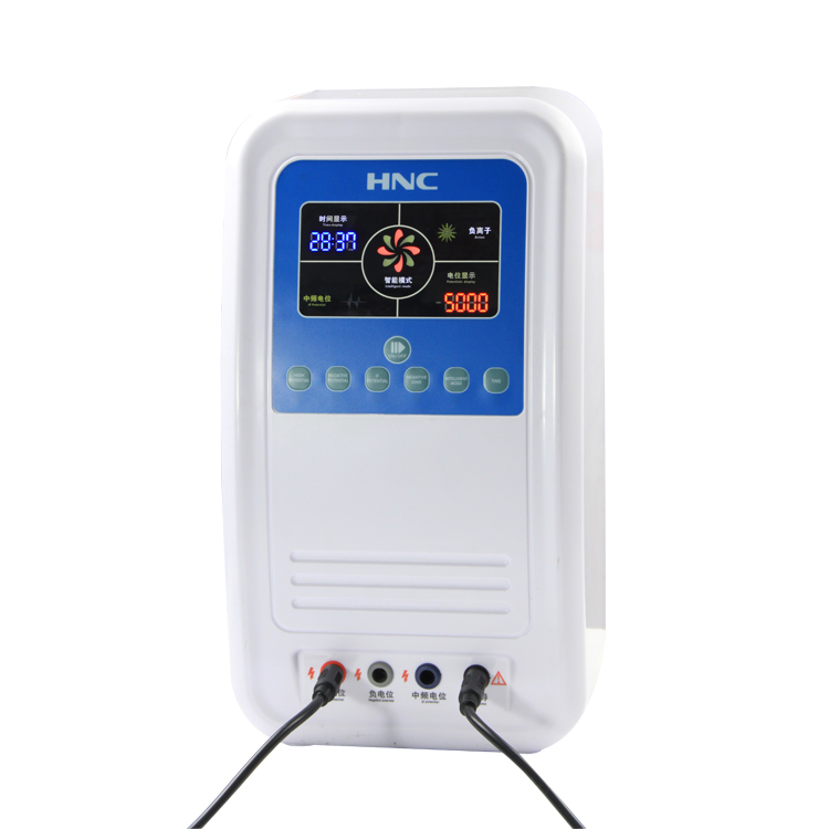 HNC Therapeutic Equipment Tester High Potential Machine