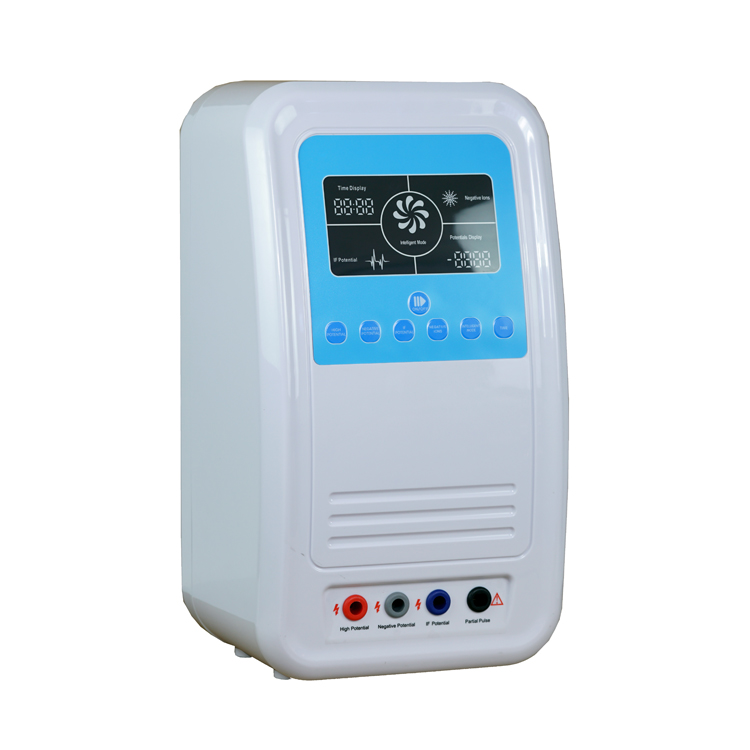 Electronic Stimulator Electric Field Therapy Elder Insomnia Instrument Manufacturers, Electronic Stimulator Electric Field Therapy Elder Insomnia Instrument Factory, Supply Electronic Stimulator Electric Field Therapy Elder Insomnia Instrument