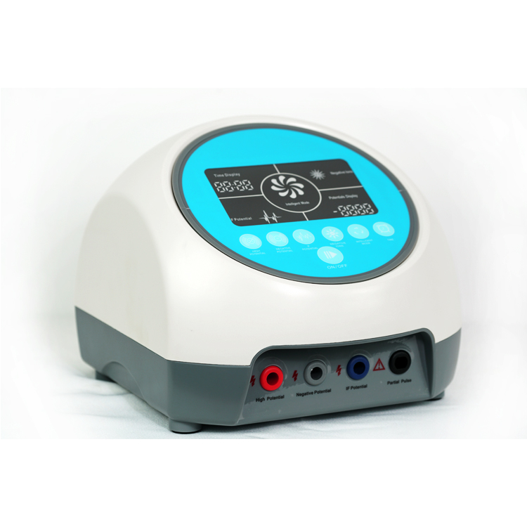 Joint Pain Relief Machine Manufacturers, Joint Pain Relief Machine Factory, Supply Joint Pain Relief Machine