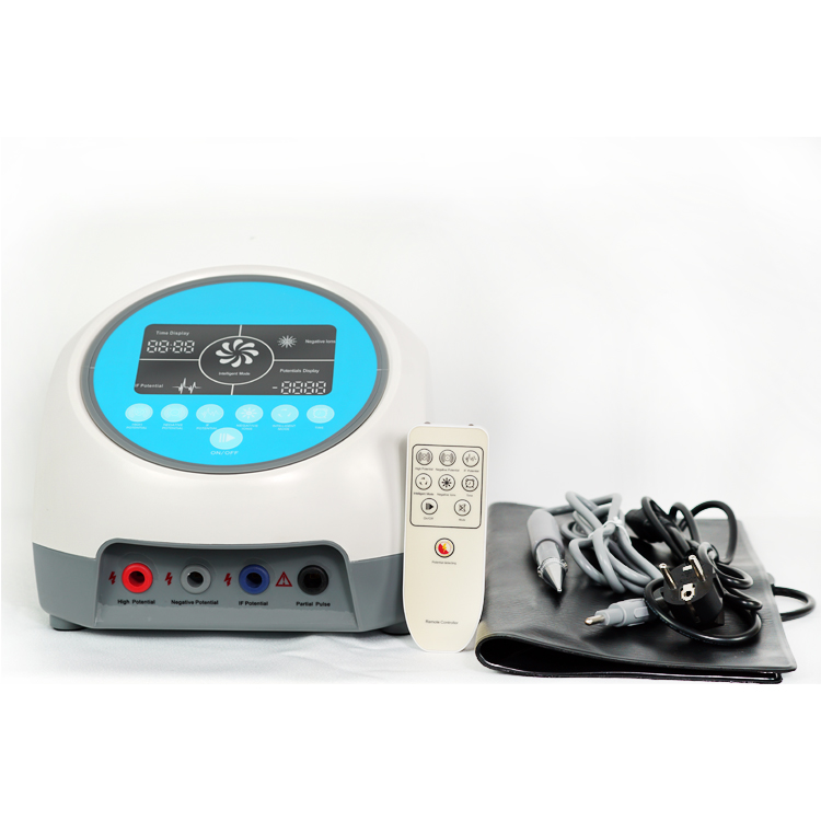 Joint Pain Relief Machine