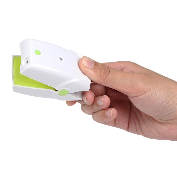 Laser portatile Hnc per macchina per il trattamento dei funghi dell'onenomicosi
