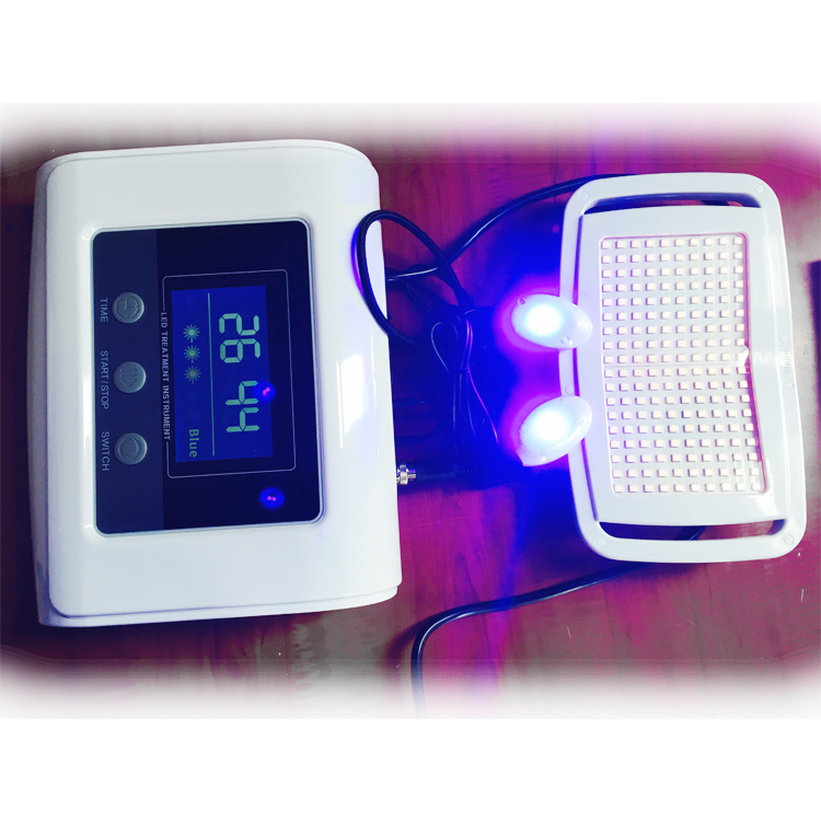 Vaginitis Infrared 650nm Grow Light Therapy Collagen Red Led Machine Manufacturers, Vaginitis Infrared 650nm Grow Light Therapy Collagen Red Led Machine Factory, Supply Vaginitis Infrared 650nm Grow Light Therapy Collagen Red Led Machine