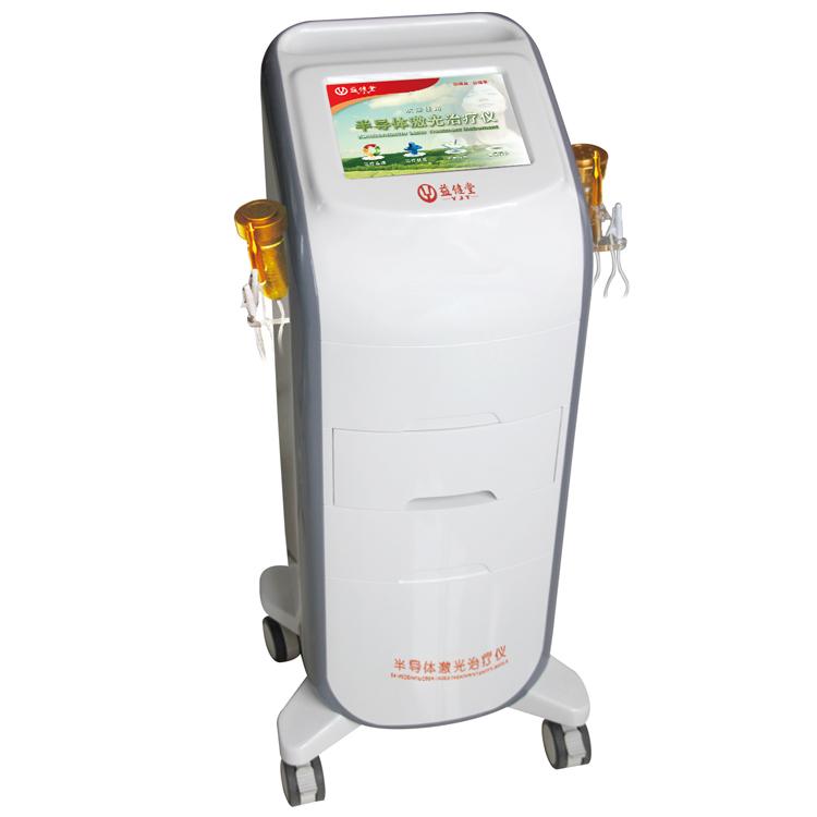 ENT Medical Equipent Diode Laser Treatent Unit Price Manufacturers, ENT Medical Equipent Diode Laser Treatent Unit Price Factory, Supply ENT Medical Equipent Diode Laser Treatent Unit Price