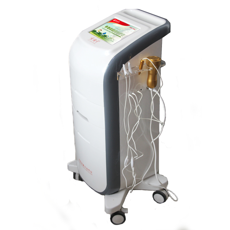 ENT Medical Equipent Diode Laser Treatent Unit Price Manufacturers, ENT Medical Equipent Diode Laser Treatent Unit Price Factory, Supply ENT Medical Equipent Diode Laser Treatent Unit Price
