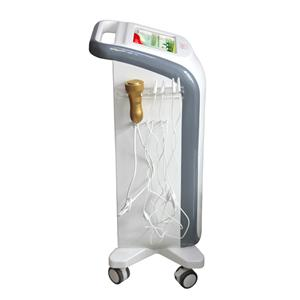 ENT Burs Suction Medical Equipent