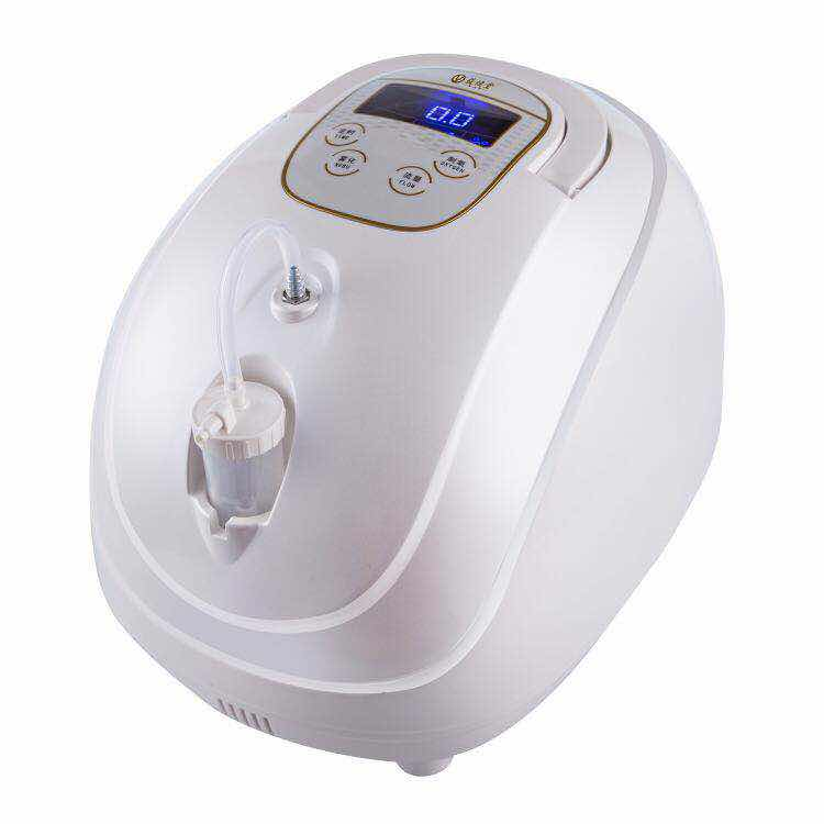 Refill Portable Electric Therapy Serum For Oxygen Machine