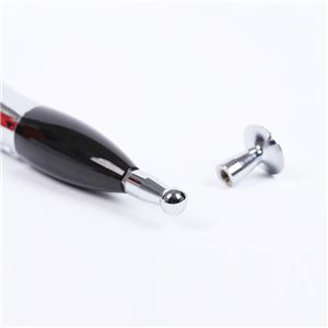 Massagem Meridian Acupuntura Point Pen