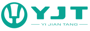 Hồ Bắc YJT Technology Co., Ltd.