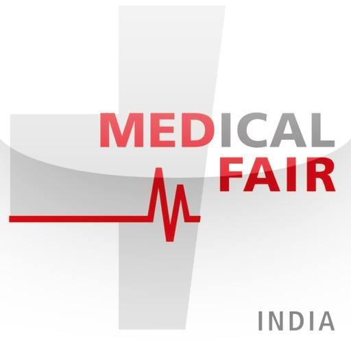 2019 Medical Fair (India)