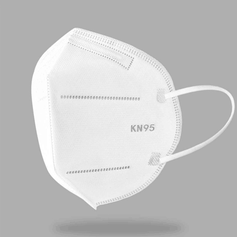 virus covid 19 KN95 N95 Disposable Protective mask