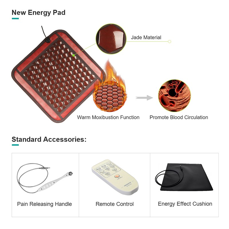 Electromagnetic therapy device magnetic electrichigh potential Therapy field apparatus Manufacturers, Electromagnetic therapy device magnetic electrichigh potential Therapy field apparatus Factory, Supply Electromagnetic therapy device magnetic electrichigh potential Therapy field apparatus