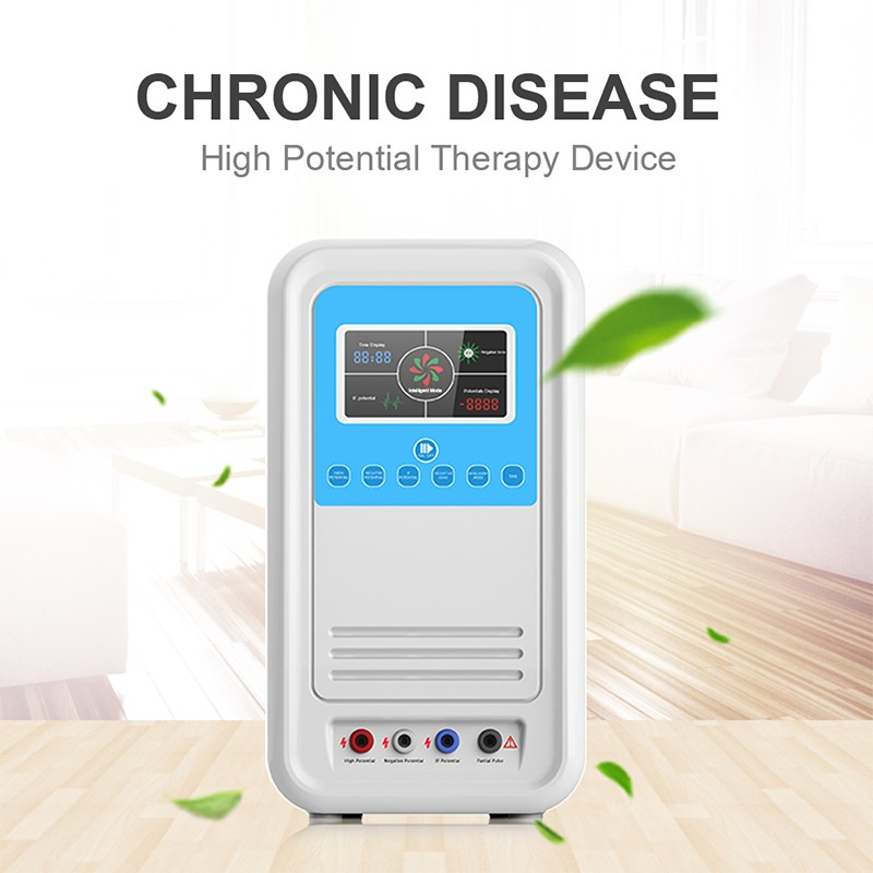 Hnc High Potential Therapy Machine Therapeutic Equipment Manufacturers, Hnc High Potential Therapy Machine Therapeutic Equipment Factory, Supply Hnc High Potential Therapy Machine Therapeutic Equipment