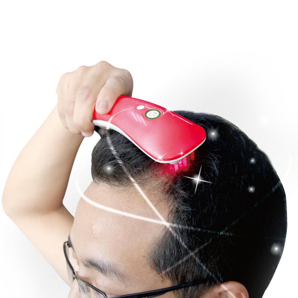 주문 마술 빨간지도 한 가벼운 레이저 머리 재성장은 빗을 성장합니다,마술 빨간지도 한 가벼운 레이저 머리 재성장은 빗을 성장합니다 가격,마술 빨간지도 한 가벼운 레이저 머리 재성장은 빗을 성장합니다 브랜드,마술 빨간지도 한 가벼운 레이저 머리 재성장은 빗을 성장합니다 제조업체,마술 빨간지도 한 가벼운 레이저 머리 재성장은 빗을 성장합니다 인용,마술 빨간지도 한 가벼운 레이저 머리 재성장은 빗을 성장합니다 회사,