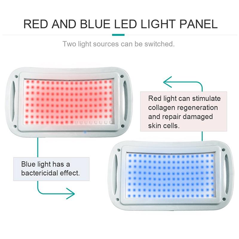 PDT Led Kırmızı Işık Terapi Makinesi satın al,PDT Led Kırmızı Işık Terapi Makinesi Fiyatlar,PDT Led Kırmızı Işık Terapi Makinesi Markalar,PDT Led Kırmızı Işık Terapi Makinesi Üretici,PDT Led Kırmızı Işık Terapi Makinesi Alıntılar,PDT Led Kırmızı Işık Terapi Makinesi Şirket,