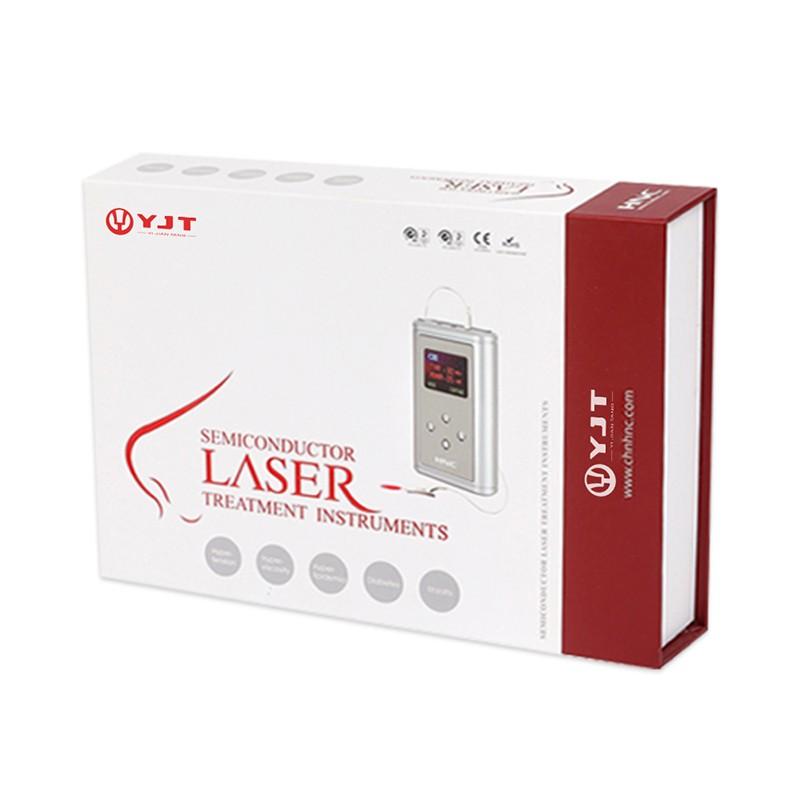 코 레이저 치료 기기, 코 레이저 치료 기기 브랜드, 중국 코 레이저 치료 기기 공급 업체