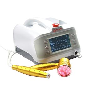 Medical Cold Laser Level Equipment Therapy Machine