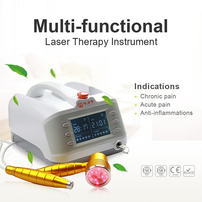 Medical Cold Laser Level Equipment Therapy Machine Manufacturers, Medical Cold Laser Level Equipment Therapy Machine Factory, Supply Medical Cold Laser Level Equipment Therapy Machine