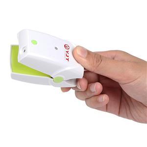 Taşınabilir Tedavi Onikomikoz Lazer Makinesi