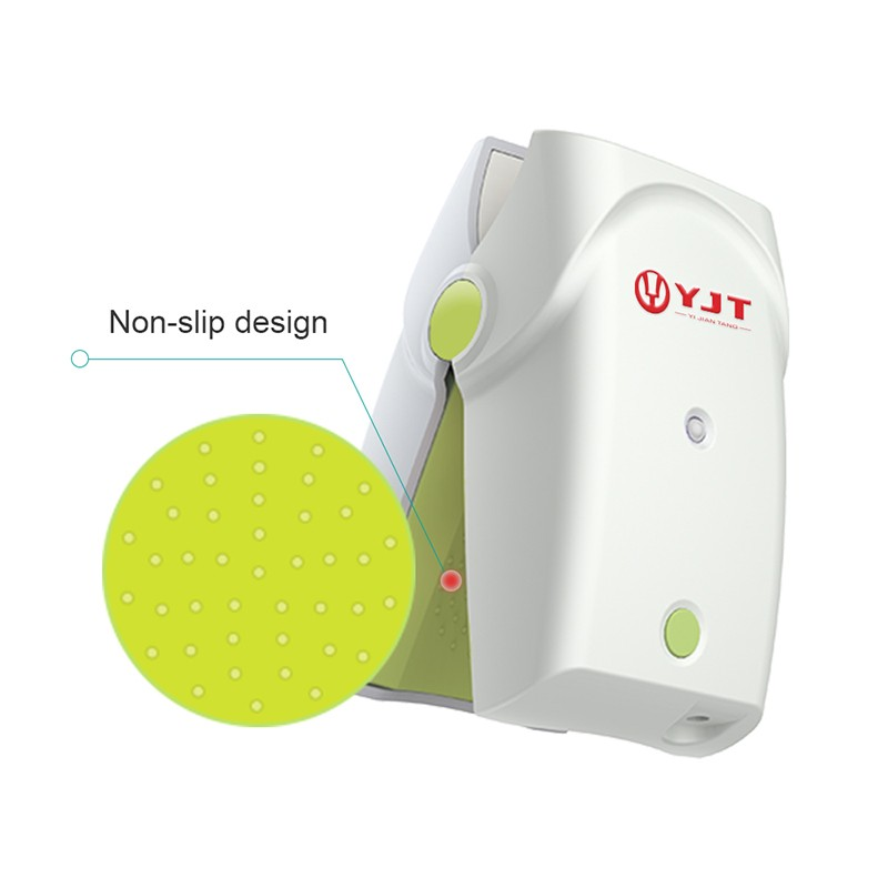 Toe Nail Fungus Laser Device Manufacturers, Toe Nail Fungus Laser Device Factory, Supply Toe Nail Fungus Laser Device