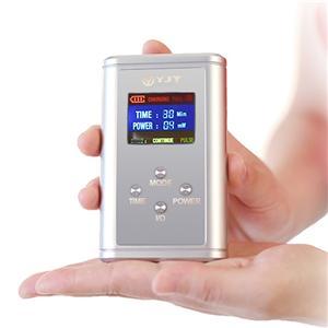신체 부비동염 치료 알레르기 성 비염 레이저 치료 장치