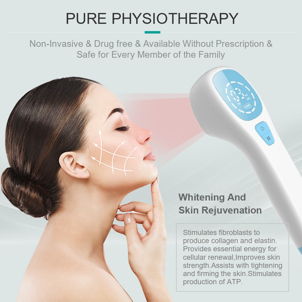 LED Light Therapy Remove Acne Wrinkle LED Facial Beauty SPA Therapy Manufacturers, LED Light Therapy Remove Acne Wrinkle LED Facial Beauty SPA Therapy Factory, Supply LED Light Therapy Remove Acne Wrinkle LED Facial Beauty SPA Therapy