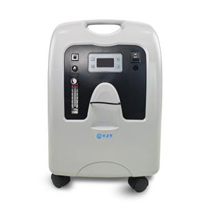 china factory household health care medical equipment 10L 5L oxygen concentrator