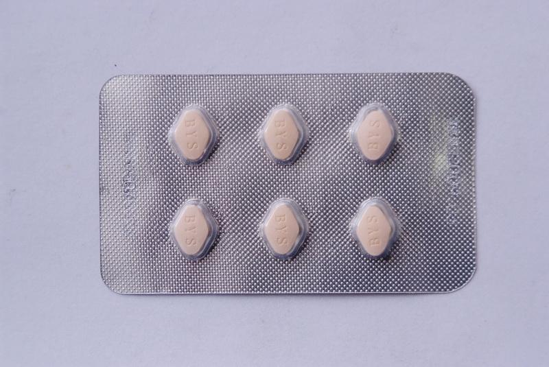 Brands Pill Blister Packaging Machine, Pill Packaging Machine Producers, Pill Blister Pack Machine Promotions, Pill Blister Packing Machine Price