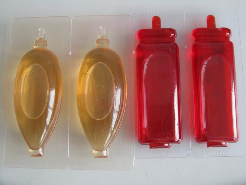 Cheap Honey Filling Machine, Honey Packing Machine Manufacturers, Honey Sachet Packing Machine Company