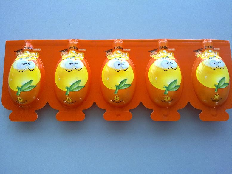 Der Umsatz Jelly-Füllmaschine, Gelee-Verpackungsmaschine Company, Volumetric flüssiger Füllmaschine Preis