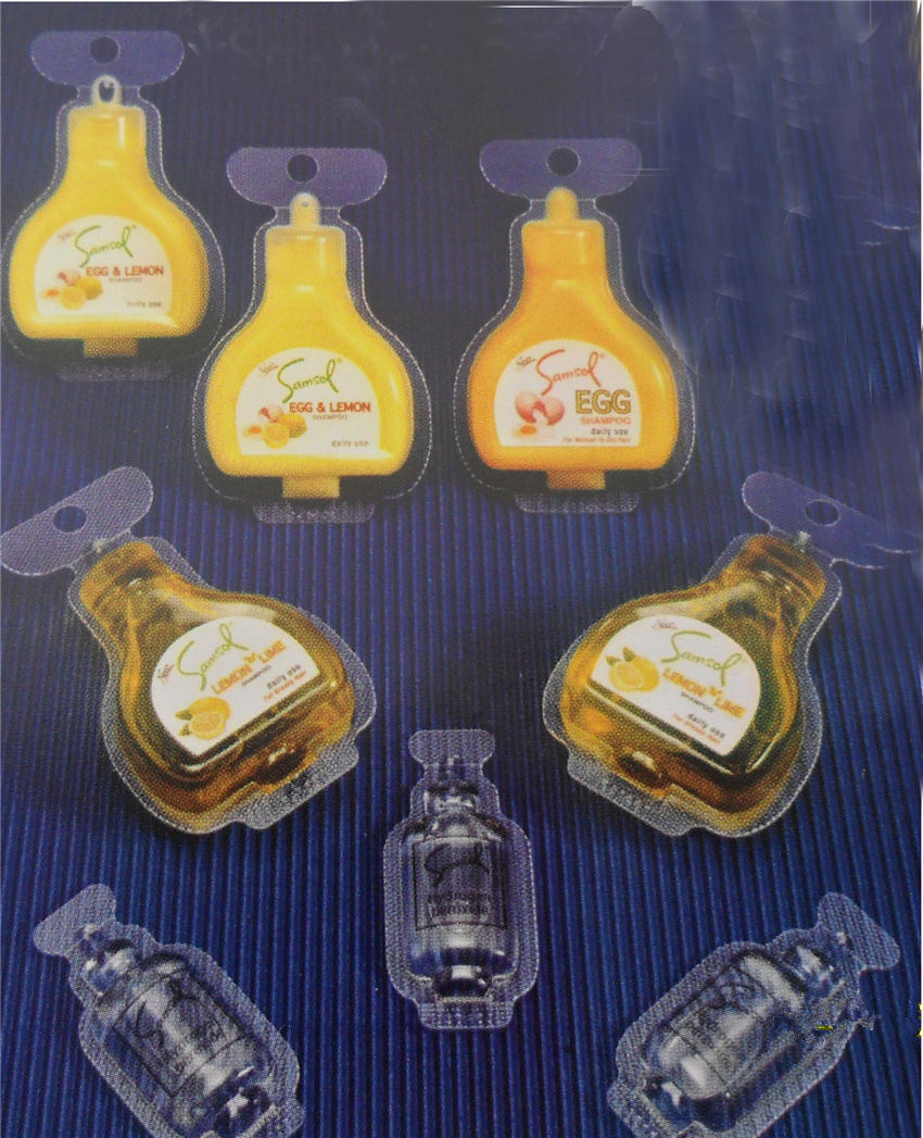 Supply Viscous Liquid Filling Machine, Viscous Liquid Filling Machine Wholesalers, Liquid Production Line Quotes