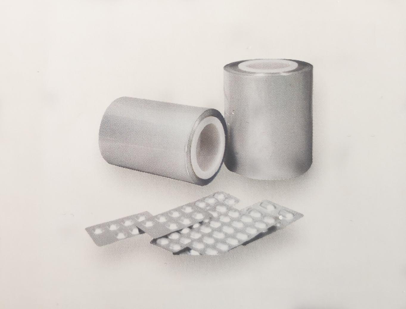 شراء رقائق الألومنيوم الطبية ,رقائق الألومنيوم الطبية الأسعار ·رقائق الألومنيوم الطبية العلامات التجارية ,رقائق الألومنيوم الطبية الصانع ,رقائق الألومنيوم الطبية اقتباس ·رقائق الألومنيوم الطبية الشركة