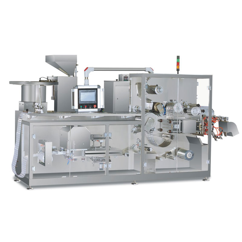 Buy Tablet Blister Packaging Machine, Sales Tablet Blister Machine, Tablet Blister Packing Machine Price, Tablet Blister Packing Machine Company