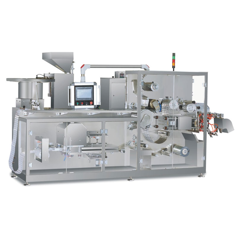Quality Automatic Blister Packaging Machine, Automatic Blister Packaging Machine Manufacturers, Automatic Blister Packaging Machine Producers