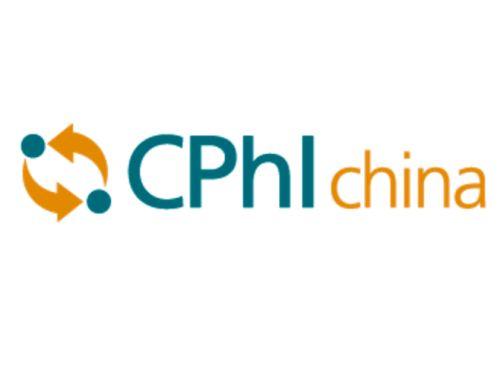 CG Pharmapack Attend CPHI Exhibition in Shanghai